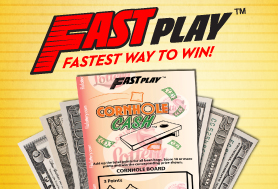 FastPlay