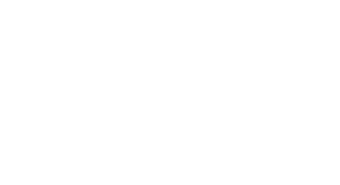 Two top prizes of $10,000,000. 46 prizes of $1,000,000. More than $549 million in cash prizes. Over 9.8 million winning tickets.